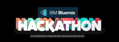 hackathon-logo-bluemix.png