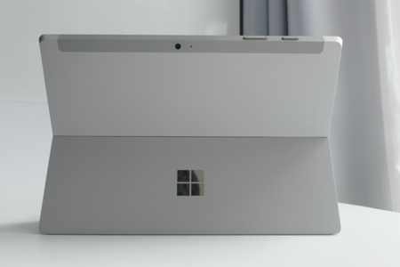 Surface 3 12