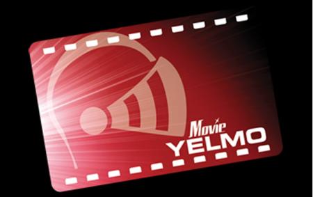 Yelmo Cines está detrás de Youzee