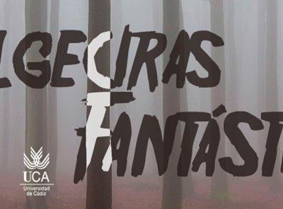 Llega un año más el certamen de microrrelatos 'Algeciras Fantástika' ¿te lo vas a perder?