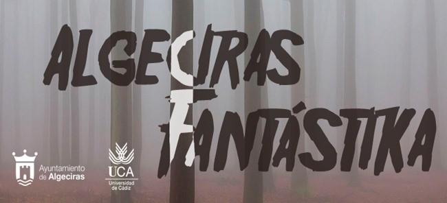 Algecirasfantastica2015 Jpg 526397894