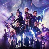 'Vengadores: Endgame' será el as en la manga de Disney+ para estas próximas navidades