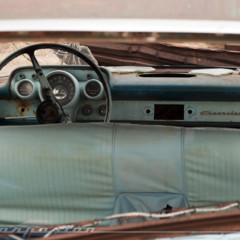 Foto 19 de 39 de la galería roadtrip-pasion-usa-parte-3-1 en Motorpasión