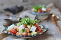 Nutrientes críticos en veganos y cómo evitar su déficit con los alimentos