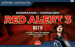 command-conquer-red-alert-3