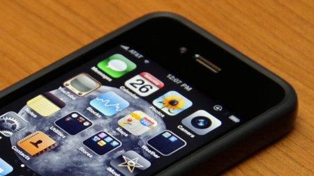 Las operadoras europeas quieren que Apple pague por usar su red móvil