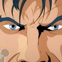 Así luciría el tráiler de Logan (Wolverine) si se hubiese lanzado en dibujos animados de 1990