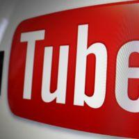 YouTube saca pecho ante Facebook, y empieza a redefinirse como plataforma móvil