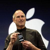 Hoy se cumplen diez años del nacimiento del primer iPhone, el dispositivo que revolucionó el mundo móvil