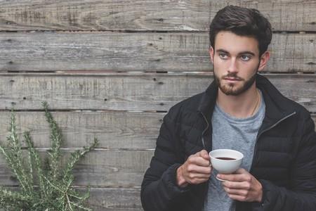 Lo que sí y lo que no: los errores que cometes cuando te afeitas y cómo solucionar cada uno de ellos