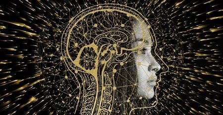Este algoritmo puede predecir la enfermedad de Alzheimer con una precisión de casi el 100 %