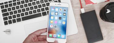 Cómo restablecer tu contraseña de Apple ID si la has olvidado