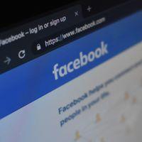 Sólo la mitad de candidatos a trabajar en Facebook acaban aceptando las ofertas de trabajo, frente al 90% de hace tres años