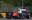 Felipe Nasr y Johnny Cecotto vencen en el debut de la GP2 en Austria
