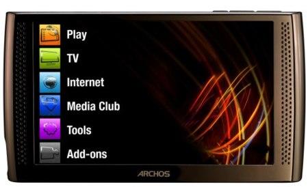 archos-7-frontal.jpg