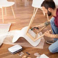 3 ofertas flash en Amazon en artículos de bricolaje, herramientas y cargadores de baterías