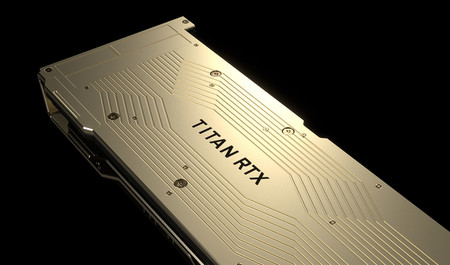 Nvidia Titan Rtx Gallery D 641 D 2x