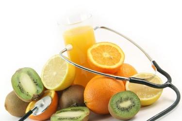 Inmunonutrición: refuerza tus defensas con las comidas