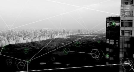 Freevolt: La tecnología que quiere hacer que los dispositivos se alimenten del aire