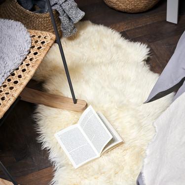 Ikea y Patricia Ramírez (@patri_piscóloga) nos dan algunos sabios consejos para conseguir espacios de privacidad en casa