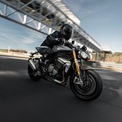 Foto 27 de 71 de la galería triumph-speed-triple-1200-rs-2021 en Motorpasion Moto