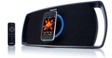 philips_speaker_dock_sbd8100_product_fr_hires.jpg
