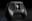 Steam Controller: los desarrolladores opinan sobre su uso