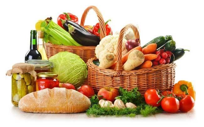 Consejos para fotografiar comida y que parezca más apetitosa de lo que realmente es