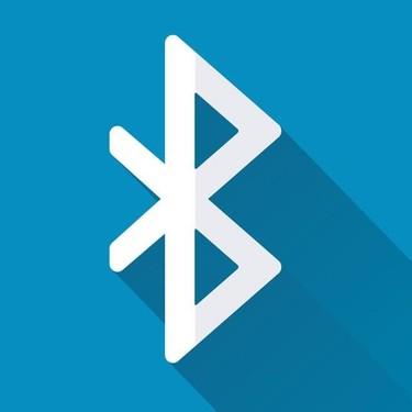 """Se descubre una """"grave vulnerabilidad"""" en Bluetooth que deja expuestos los dispositivos a posibles ataques"""
