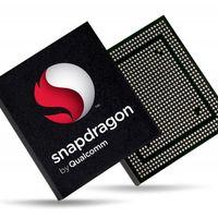 Qualcomm hace oficiales sus nuevos procesadores Snapdragon 660 y Snapdragon 630