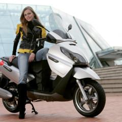 Foto 35 de 60 de la galería piaggio-x7 en Motorpasion Moto