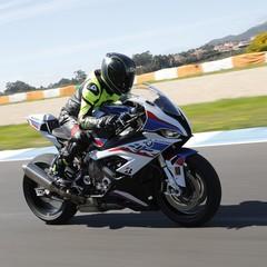 Foto 23 de 153 de la galería bmw-s-1000-rr-2019-prueba en Motorpasion Moto