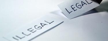 El despido por absentismo laboral ratificado por el Tribunal Constitucional