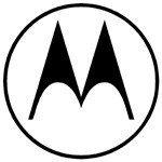 A Motorola no le va tan mal