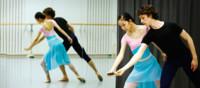 Bounden, un juego para iPhone que es mejor jugar en compañía y ¡bailando!