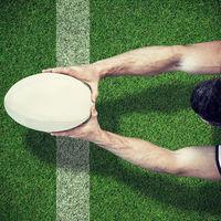 Six Nations 2020: dónde, cómo y cuándo ver cada partido de rugby en el Torneo de las Seis Naciones