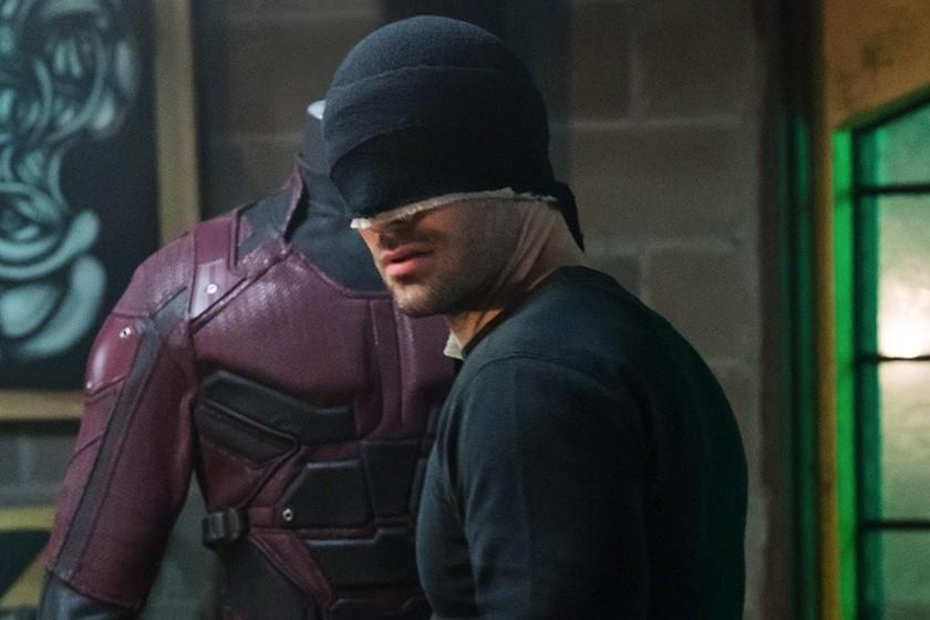 El final de la temporada 3 de 'Daredevil' explicado: qué significa para el futuro de Matt Murdock