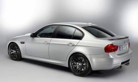 BMW-M3-CRT-2