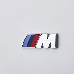 Foto 16 de 18 de la galería bmw-m240i-convertible en Motorpasión México
