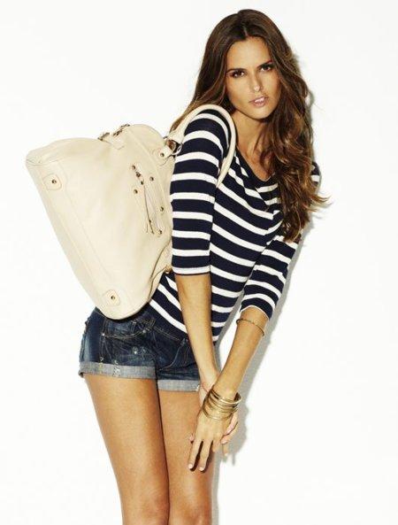 blanco_woman_ss12_jeans_04.jpg