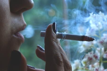 Décadas después, descubrimos que muchos estudios usados para justificar el veto del tabaco eran erróneos