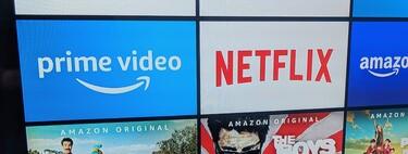 Amazon Fire TV Cube (2020), análisis: este todo en uno demuestra que hablarle al televisor puede ser natural y muy práctico