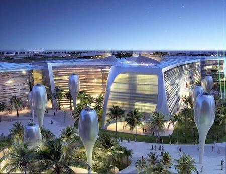 masdar-city-plaza.jpg