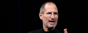 "Unas Apple Glass ""Steve Jobs Edition"", el tira y afloja entre Prosser y Gurman"