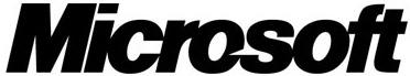 Rumor: Microsoft podría presentar el DirectX 11 este mismo mes