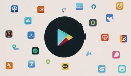 Google anuncia la mayor actualización jamás lanzada de Wear (OS): se alía con Samsung y pone el foco en la actividad física
