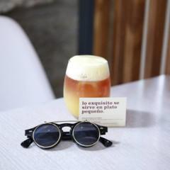 Foto 7 de 30 de la galería 80-grados-malasana en Trendencias Lifestyle