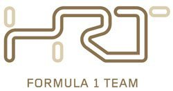 hrt-logo.jpg