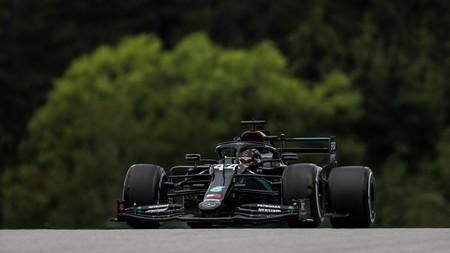 Hamilton Austria F1 2020 4