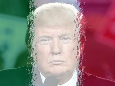 Trump quiere echar una mano a la deuda italiana o al cuello de Europa